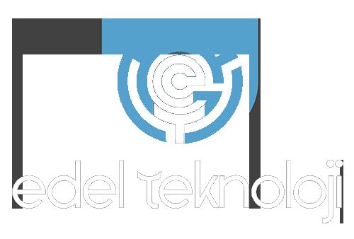 adel-teknoloji-logo-beyaz